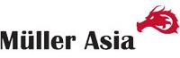 Muller Asia