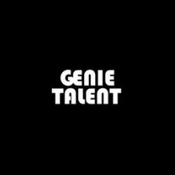 genie talent